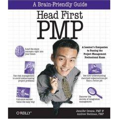 head-first-pmp.jpg